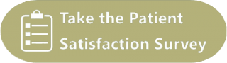Take the Patient Satisfaction Survey