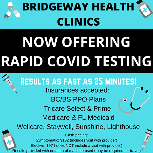 Rapid-Testing-COVID.png