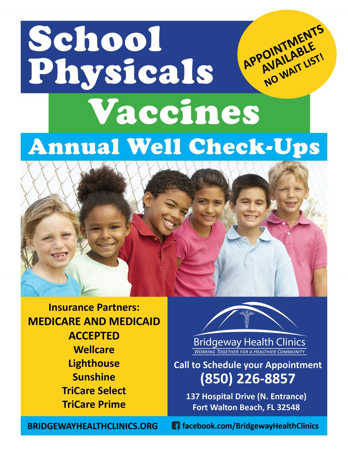 BHC-Children-Flyer-1200x1553.jpg